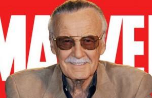 stan lee cameo feat (1) (1)