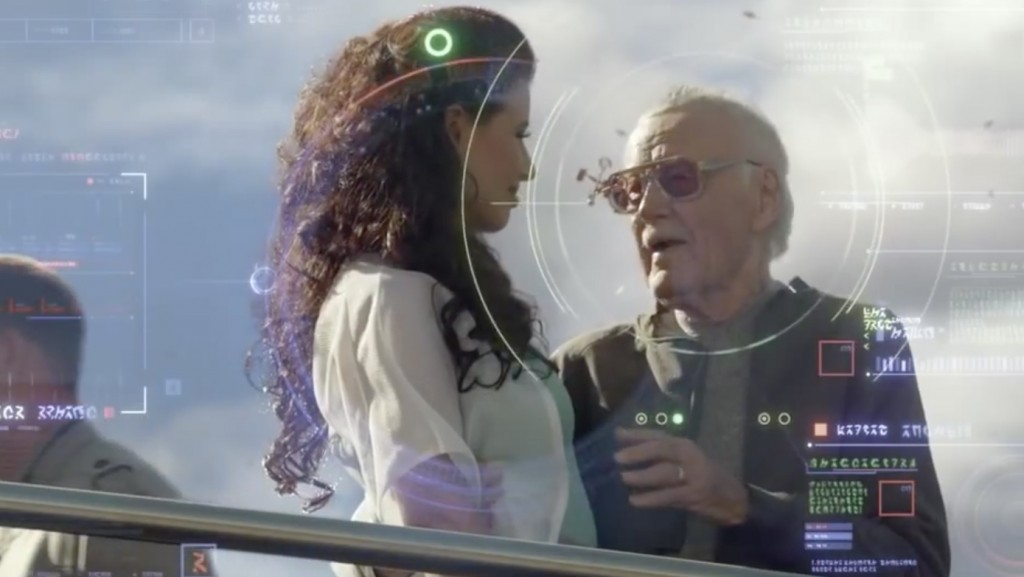 stan-lee-cameo-guardians-of-the-galaxy