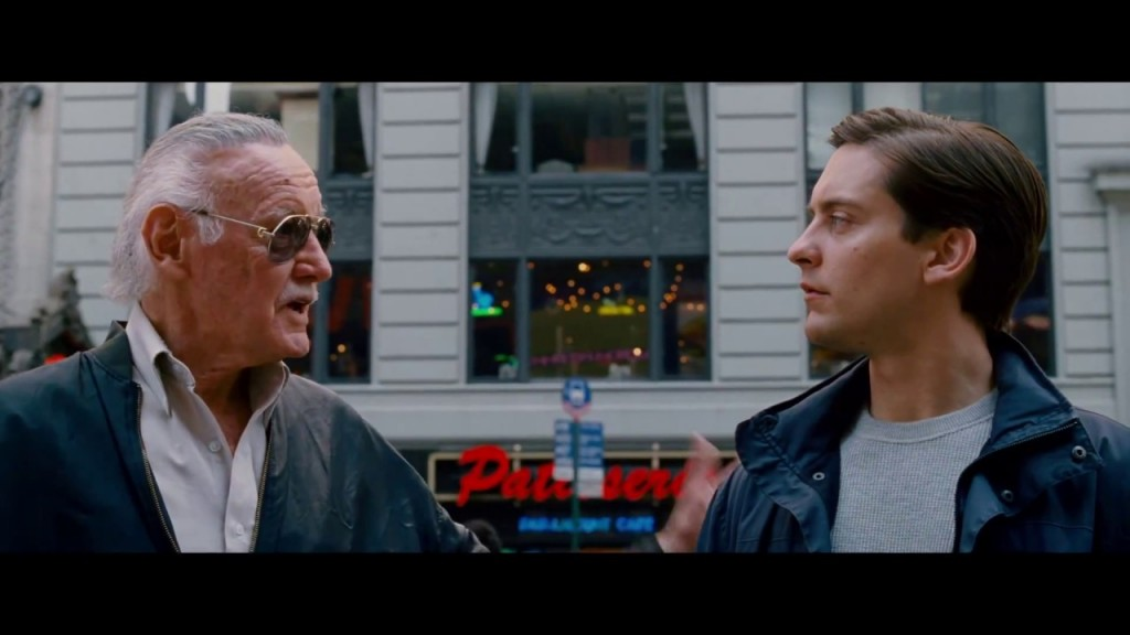 stan-lee-cameo-spider-man-3