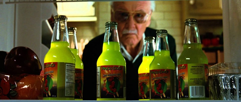 stan-lee-cameo-the-incredible-hulk