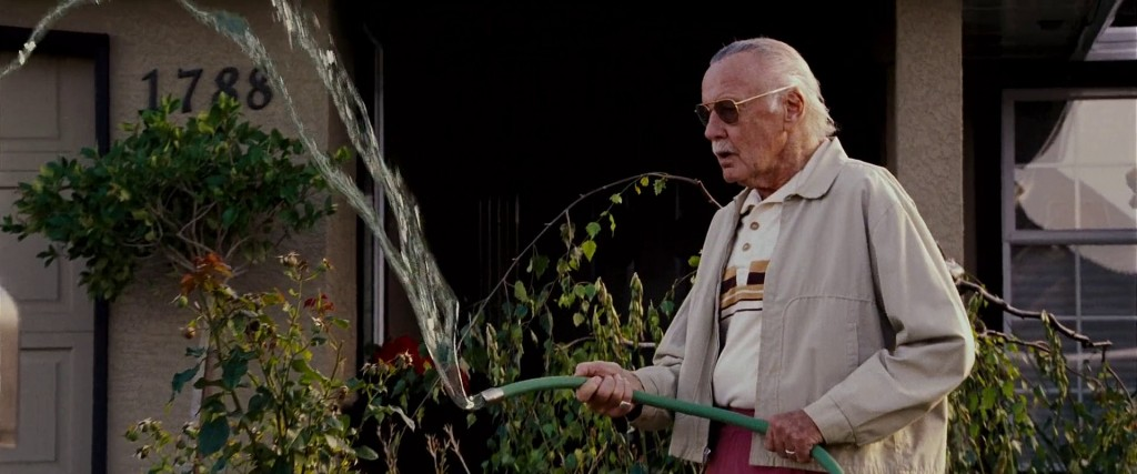 stan-lee-cameo-x-men-the-last-stand