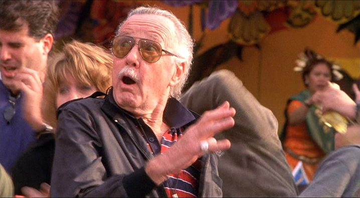 stan-lee-cameo