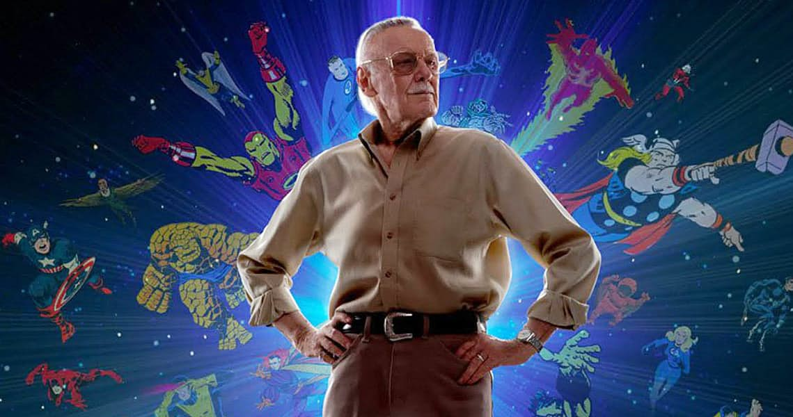 stan-lee-cameos-marvel-universe