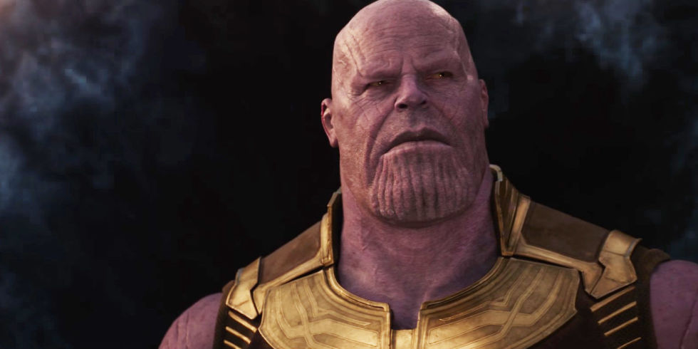 thanos-infinity-war