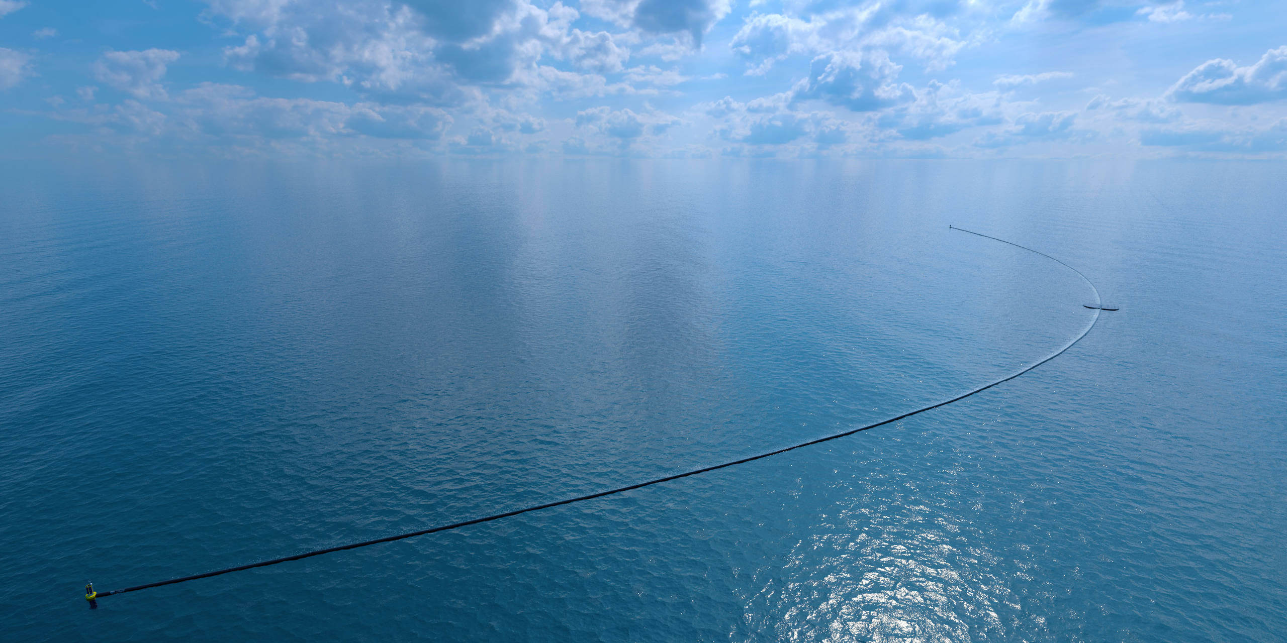 the ocean cleanup project 1 (1)