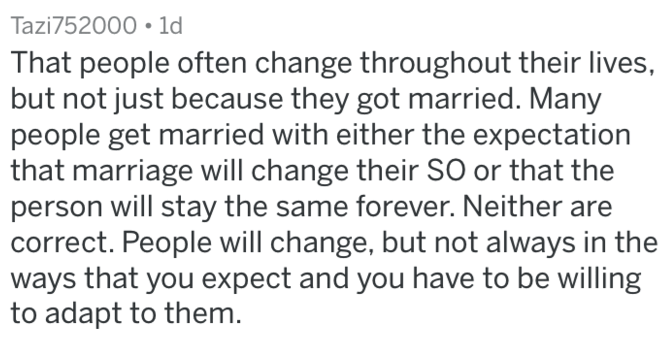 things i wish i knew before i got married 22a (1)