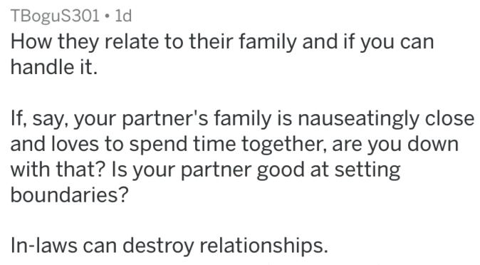 things i wish i knew before i got married 23 (1)