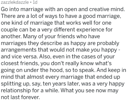 stuff i wish i knew before i got married 8 (1)