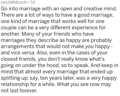 stuff i wish i knew before i got married 8 (1)