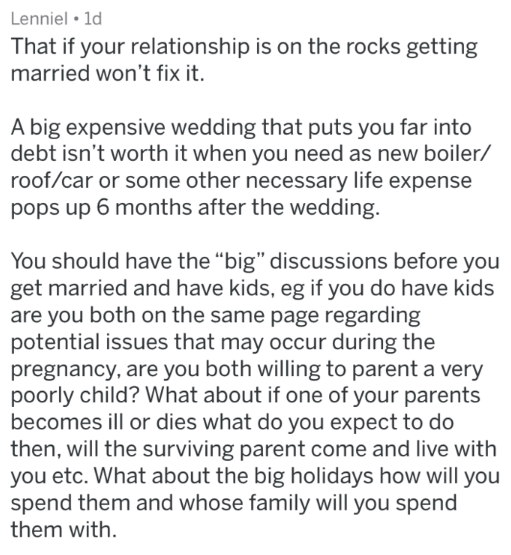 stuff i wish i knew before i got married 9 (1)