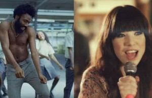 this is america so call me maybe feat good (1)