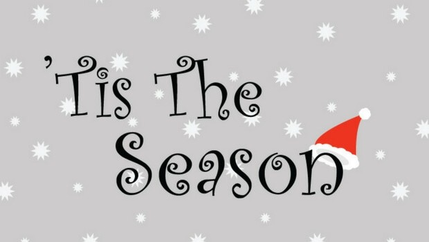 Why Do We Say Tis The Season And What Does It Mean