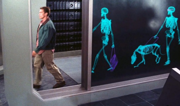 total-recall-full-body-scurity-scanners