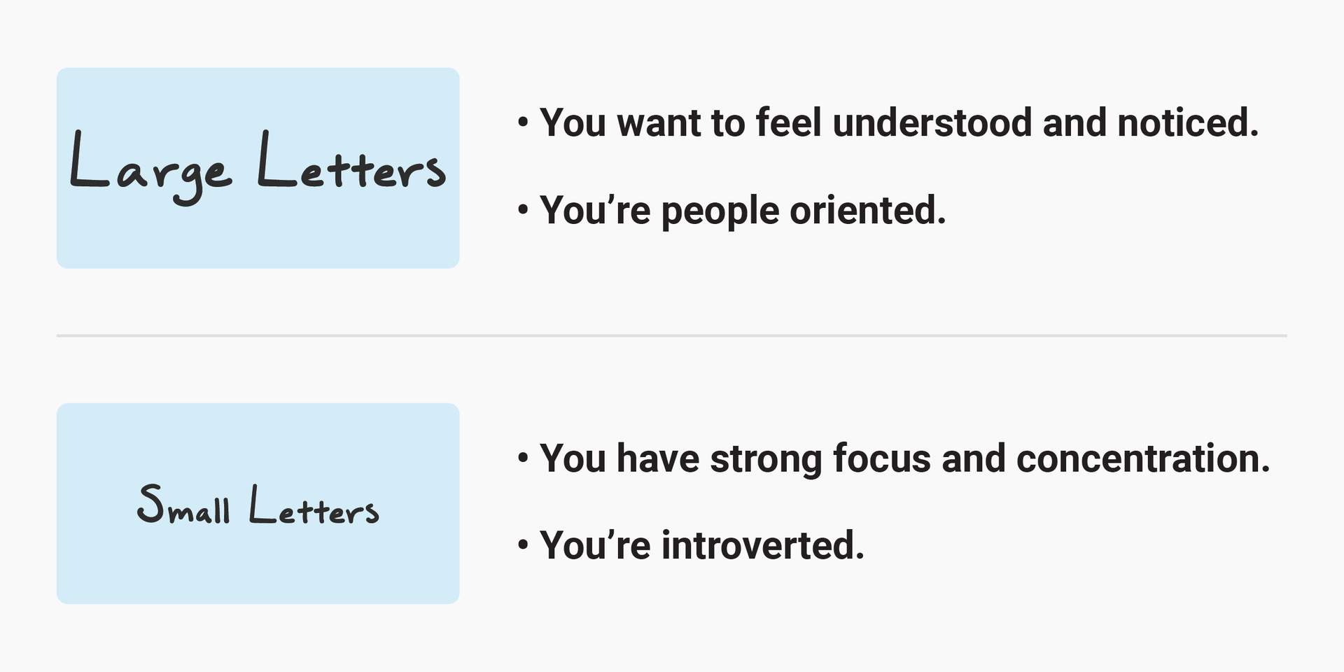 what your handwriting says about you 1 (1)