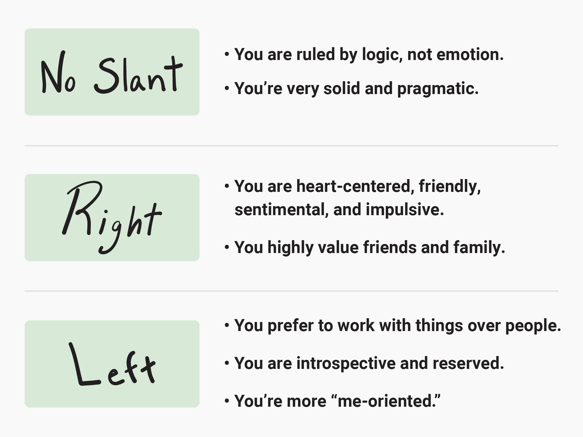 what your handwriting says about you 2 (1)