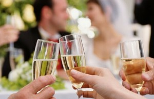 why do we toast as weddings feat (1)