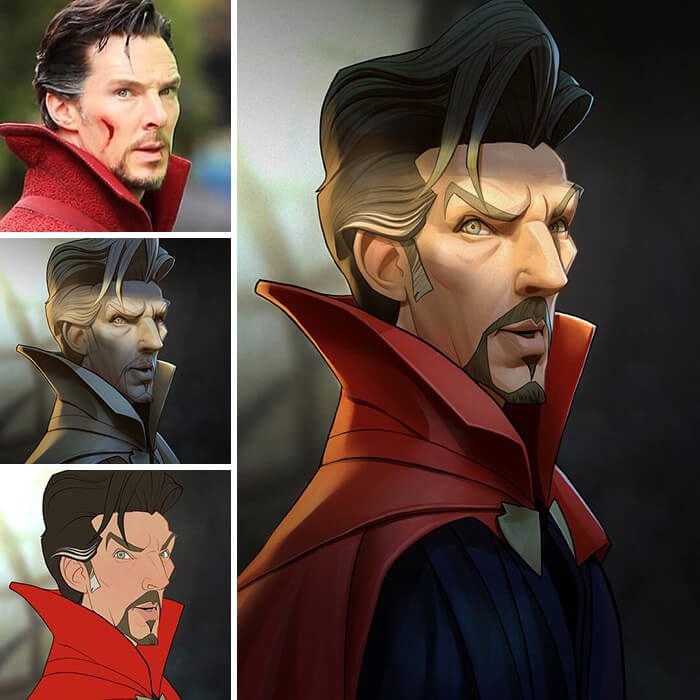 xi ding marvel characters 1 (1)