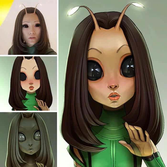 xi ding marvel characters 3 (1)