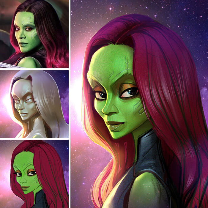 xi ding marvel characters 9 (1)