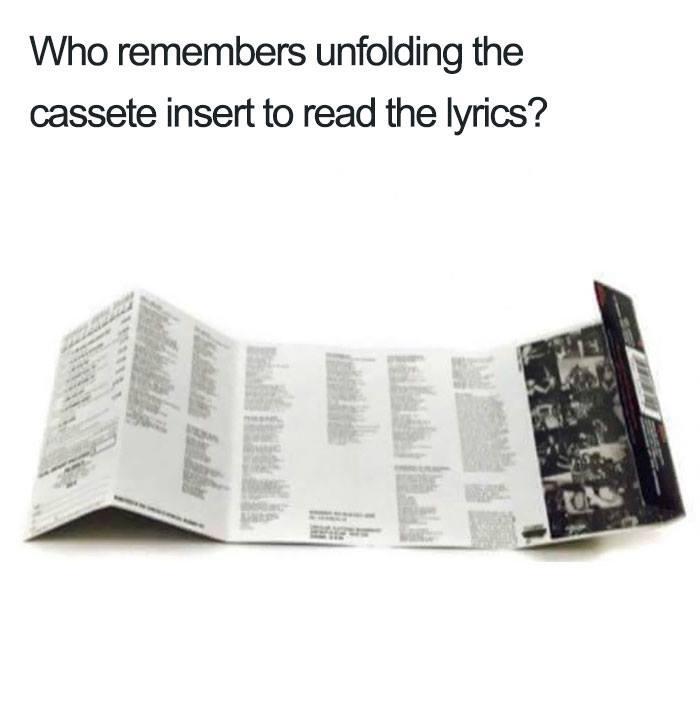 90s-memes