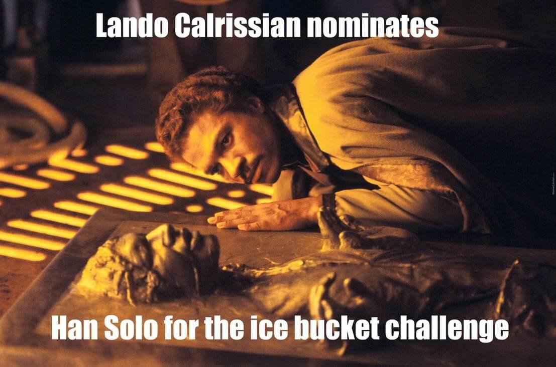 Solo And Lando Calrissian Memes 1 (1)