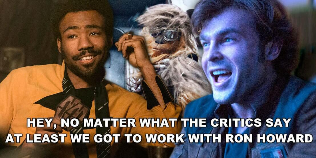 Solo And Lando Calrissian pictures 11 (1)