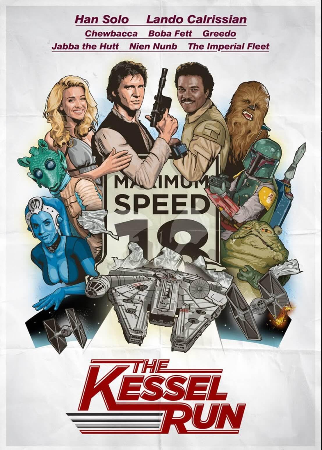 Solo And Lando Calrissian pictures 14 (1)