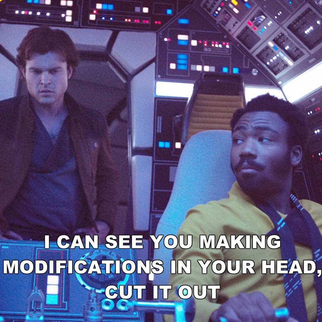 Solo And Lando Calrissian pictures 15 (1)