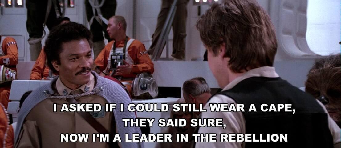 Solo And Lando Calrissian Memes 19 (1)