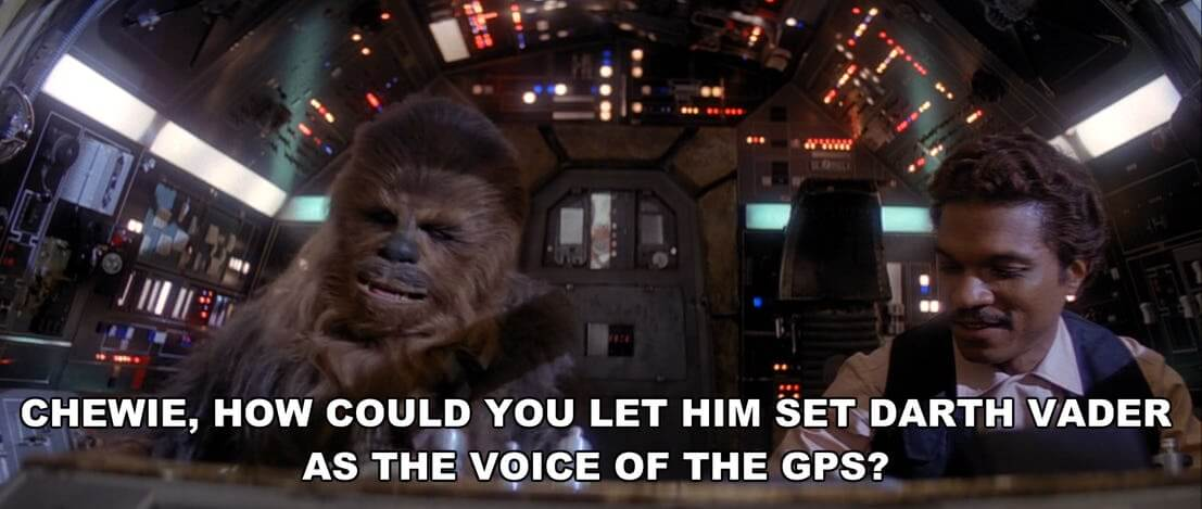 Solo And Lando Calrissian Memes 25 (1)