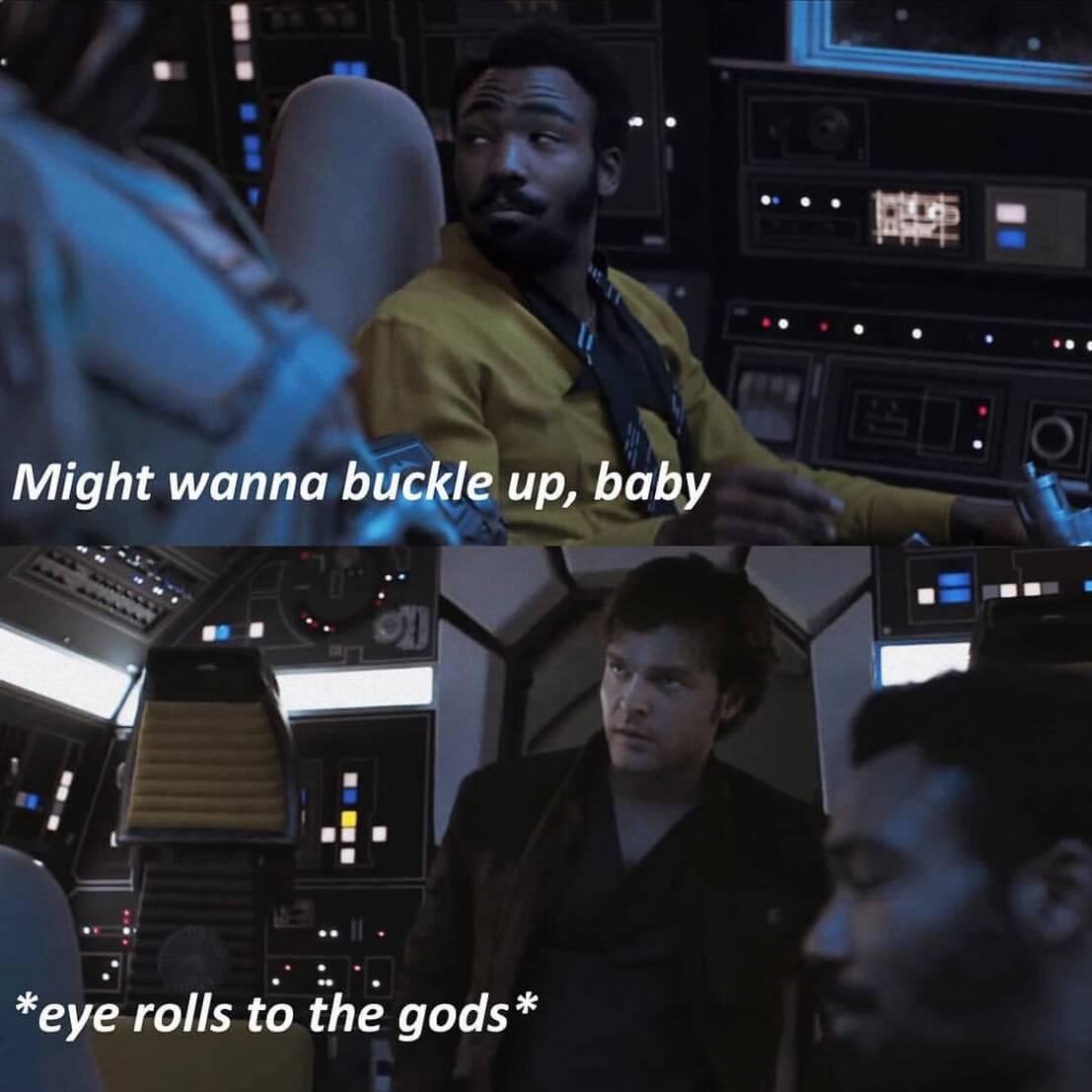 Solo And Lando Memes 4 (1)