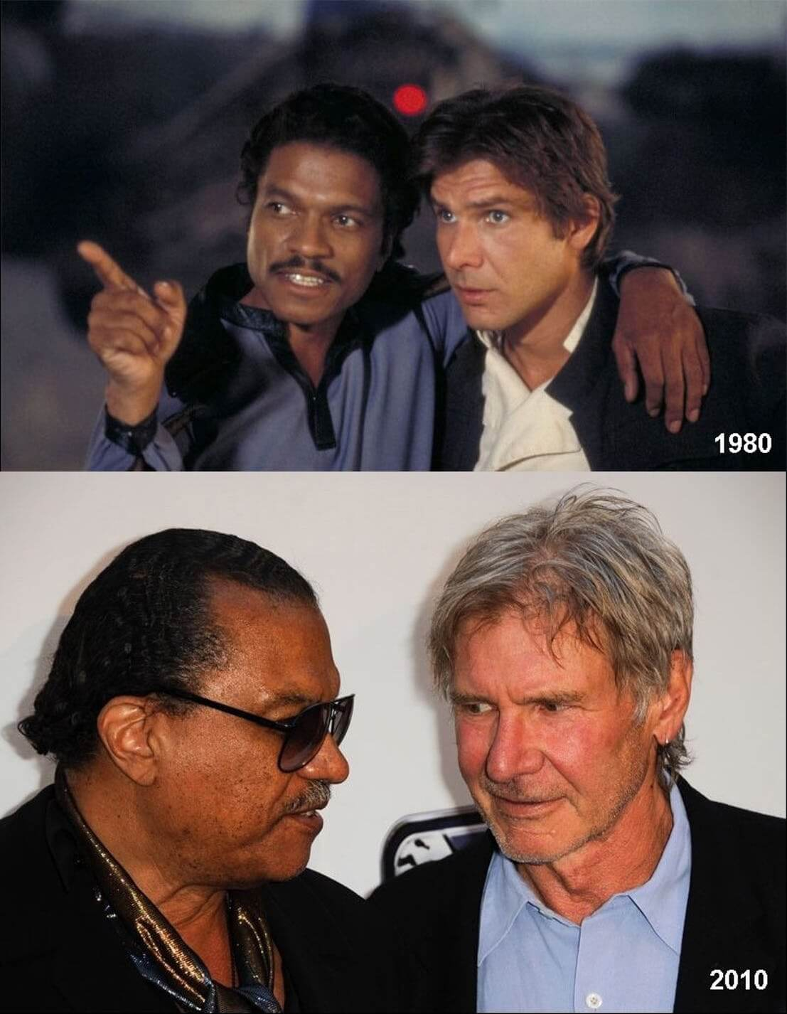 Solo And Lando Memes 5 (1)