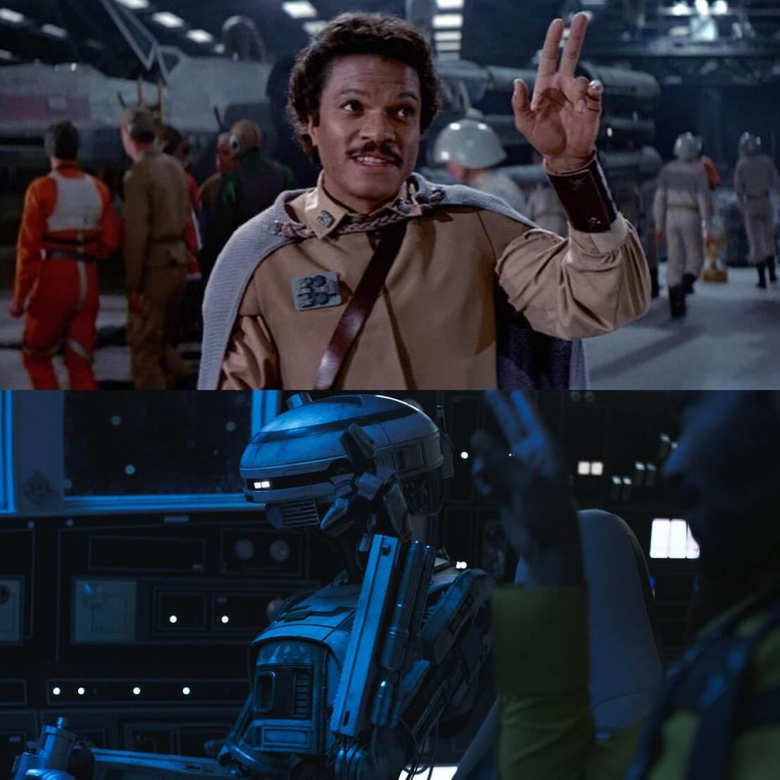 Solo And Lando Memes 6 (1)