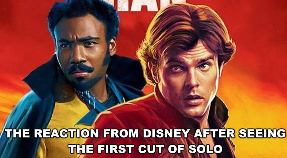 Solo And Lando Memes 7 (1)