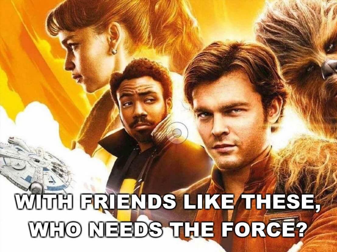 Solo And Lando Memes 9 (1)