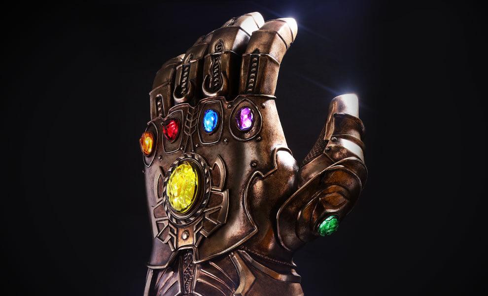 Thanos Infinity Gauntlet Mug 2 (1)