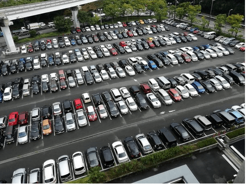 awesome-things-japan-diagonal-parking