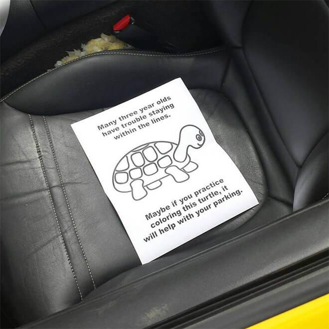bad parking notes 1 (1)