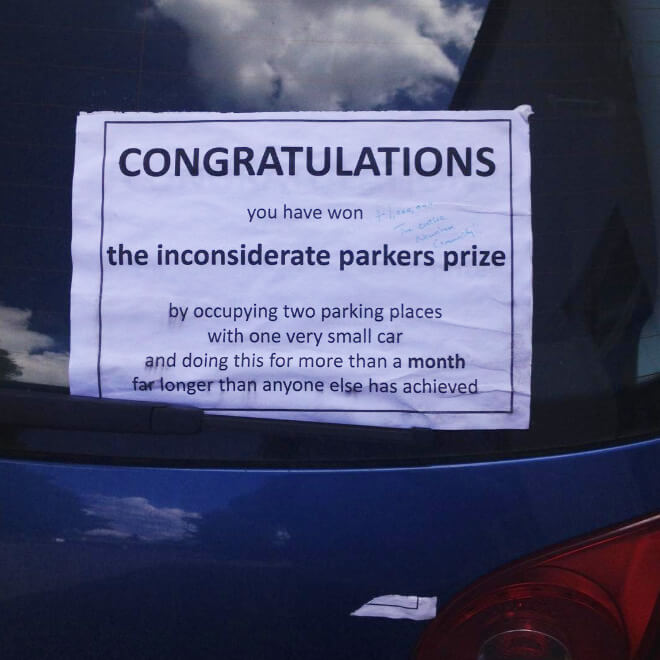 lol parking notes 10 (1)