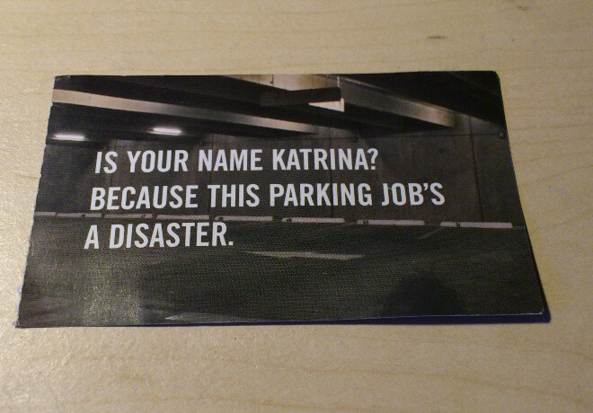 lol parking notes 12 (1)