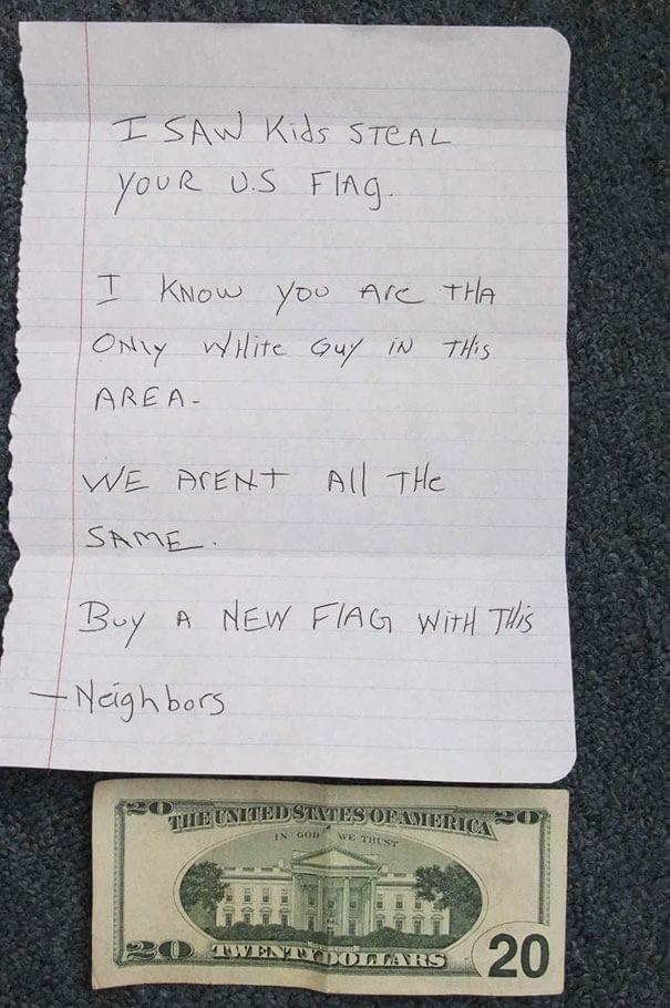 hilarious parking notes 17 (1)