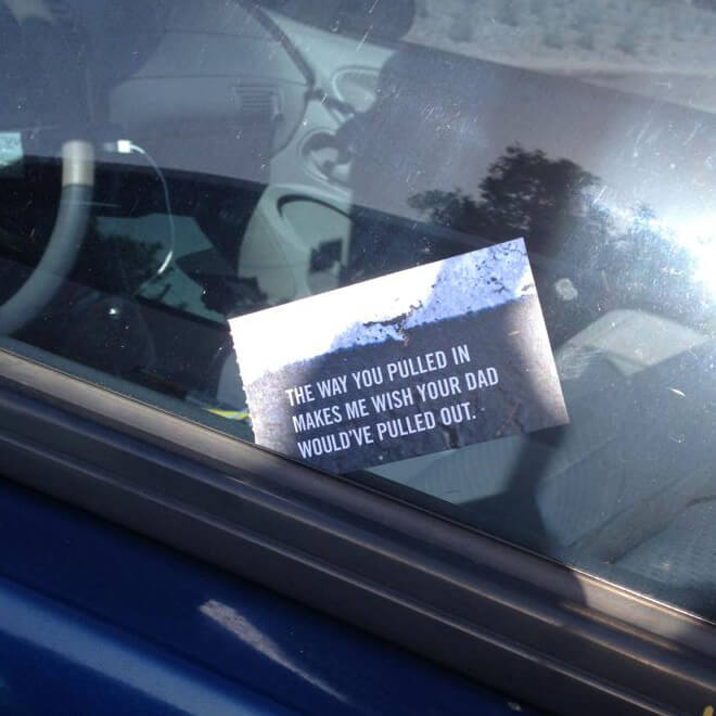 bad parking notes 2 (1)