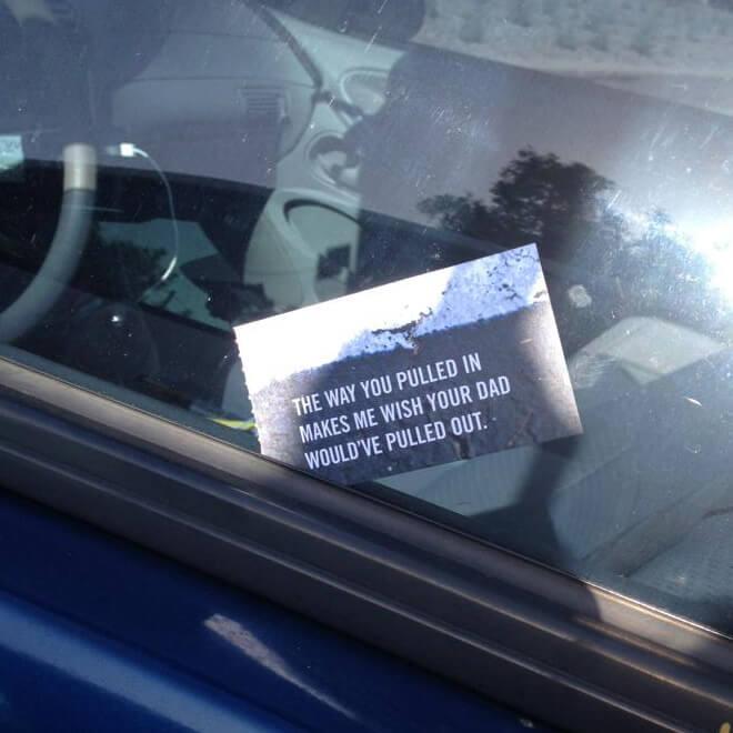 bad parking notes 2 (1)