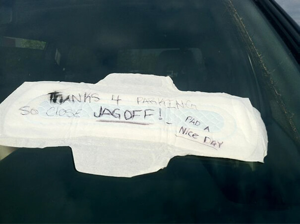 bad parking notes 21a (1)