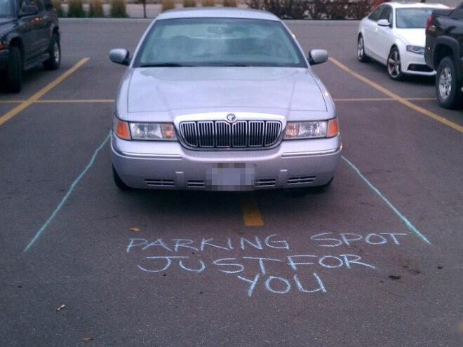 bad parking notes 3 (1)