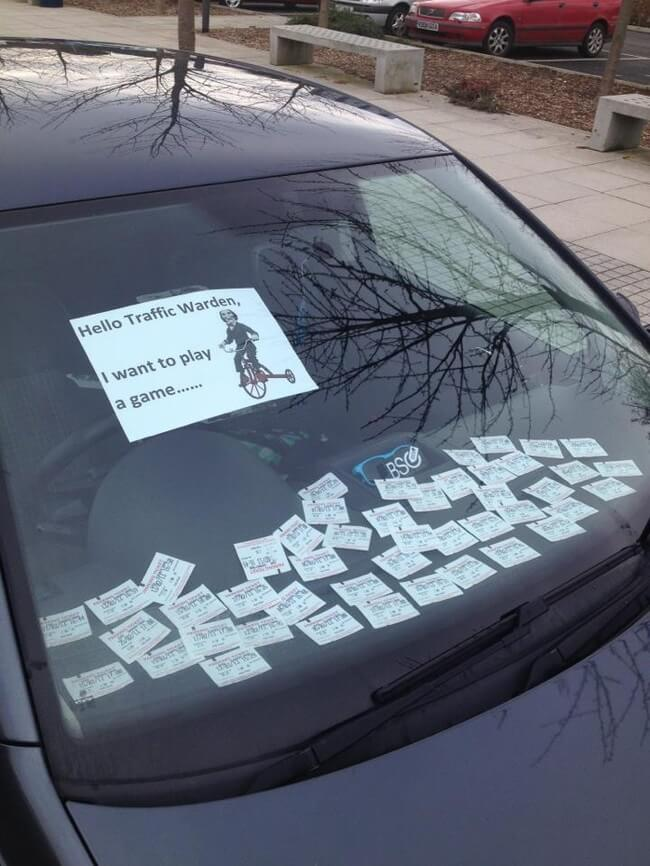 bad parking jokes 34 (1)