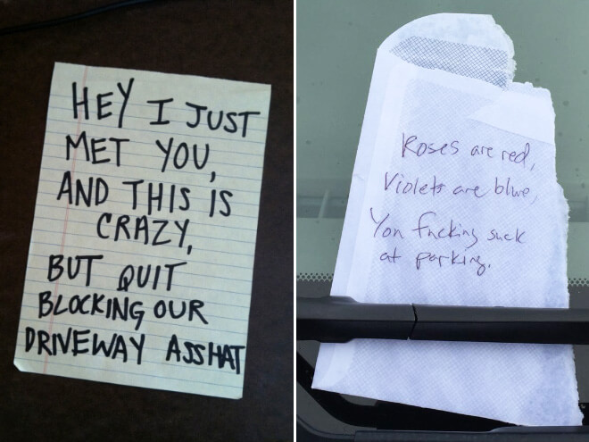 windshield parking notes 5 (1)