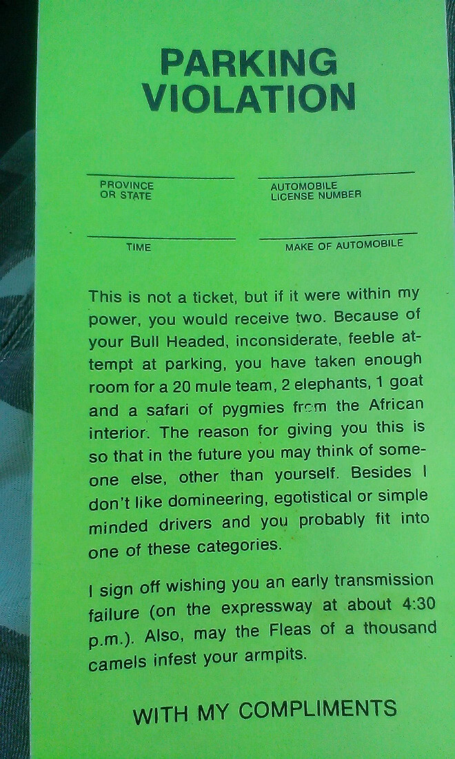 windshield parking notes 6 (1)