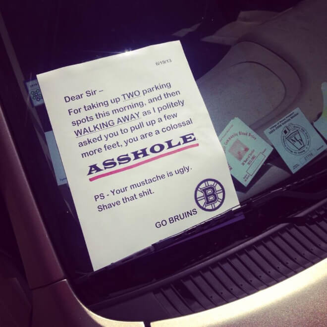 windshield parking notes 7 (1)