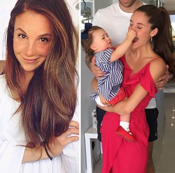 single vs parent photos 16 (1)